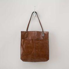 Finley - Hobo Bags
