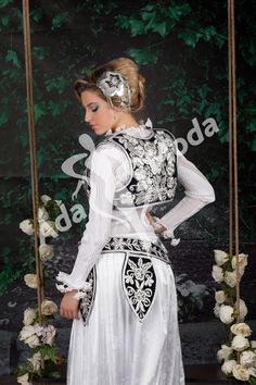 http://www.adamoda.org/images/balkan/13b.png