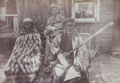 Te Taupua and Rotorua Natives Rare Wine, Maori People, Black History, New Zealand, Nativity, Art Decor, Game Of Thrones Characters, Auction, Culture