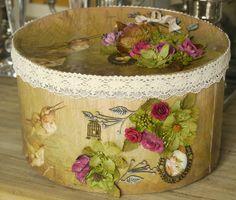 Neue Blumen von Petaloo « LaBlanche