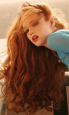 Hair-care remedies and treatments you can make yourself at home.
