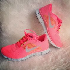 Super Cheap! Sports Nike shoes outlet, #Nike #shoes only $21.9!! Press picture link get it immediately! not long time for cheapest