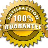 SATTA MATKA   FREE FREE FEE  SIRF AAJ AAP KE LIYE  !!! EXPERT GUSSING FOURM !!!  KALYAN 1 | 6 | 4 | 9  MAIN MUMBAI 5 | 0 | 1 | 6  matkaresult.org call-09893394380