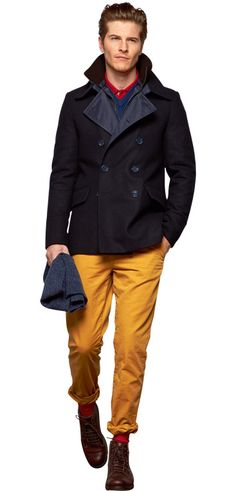 http://mcgcdn.esailhh.com/media/wysiwyg/shopthelook/2013fw-men/McGregor-heren-shop-by-look-2013-23.jpg
