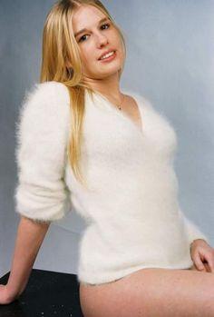 Penelope cruz boobs suck