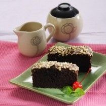 BROWNIES SINGKONG KOPI http://www.sajiansedap.com/mobile/detail/14918/brownies-singkong-kopi
