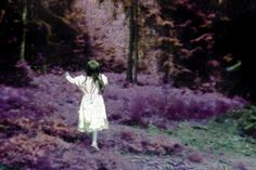 Annelies Štrba, Nyima 271, 2006 from http://www.lefiguredeilibri.com/2011/11/17/quando-gli-artisti-contemporanei-interpretano-le-fiabe/