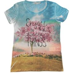 T-shirt FlyGirl stampa sublimatica donna € 34,90 scontata del 10% la paghi solo € 31,41 | Nico.it - #nicoit #moda #fashion #fashionista #springsummer #ss15 #spring #summer #newarrivals #newcollection #fashion #love #bestoftheday #lookoftheday #outfitoftheday #picoftheday #flygirl #tshirt
