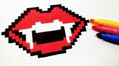 34 Best Pixel Art Halloween Images Pixel Art Halloween
