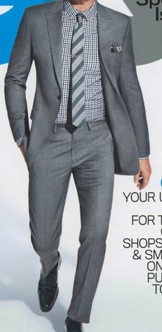 I need this suit!!!