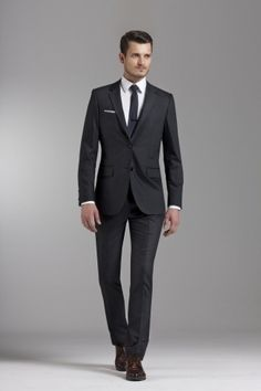 Cotton Suits For Men Online | Fashion | Pinterest | For men, Men ...