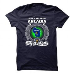 Arcadia-Wisconsin - #harry potter sweatshirt #sweater for fall. MORE ITEMS  => https://www.sunfrog.com/LifeStyle/Arcadia-Wisconsin.html?id=60505