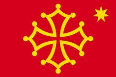 occitania - Pesquisa Google