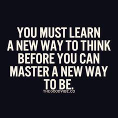 ... na dann learn ;)