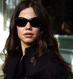 21 Popular Jenna Marshall Images Marshalls Tammin Sursok Blind