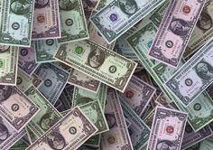Cho vay tiền nóng tại quận Hai Bà Trưng không cần thế chấp tài sản, thủ tục đơn giản nhanh chóng nhận tiền ngay trong ngày với số tiền từ 1 - 30 triệu