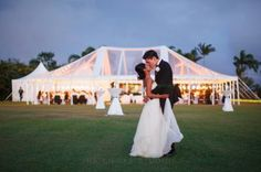 www.storylandfarm.com ~ Specializing in planning and photographing home weddings