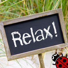 ¡Ya estamos a #viernes! Llega el fin de semana para tomarte un descanso. ¿Ya tienes planes?