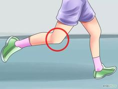 Immagine titolata Strengthen Your Knees Step 2