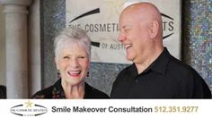The Cosmetic Dentists of Austin are Austin, Texas' top Cosmetic Dentists providing cosmetic and reconstructive dentistry services designed to give you the smile of your dreams. Green Gorilla, Porcelain Veneers, Smile Makeover, Do Video, Dentists, Cosmetic Dentistry, Dental Implants, S Stories