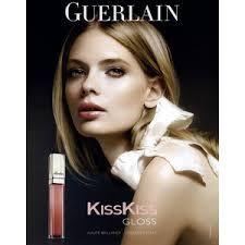 guerlain makeup ile ilgili görsel sonucu