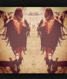 #boho #festivals