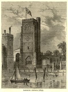 See related links to what you are looking for. Old Maps Of London, Vintage London, Old London, London Drawing, Greater London, Old City, England, Black And White, City Life