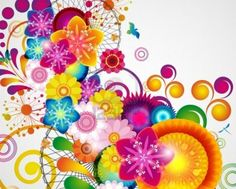 9250916-gift-card-floral-design-background.jpg (1200×963)