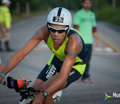 Santiago Ascenço segue focado no Ironman Brasil 70.3  http://www.mundotri.com.br/2013/07/santiago-ascenco-segue-focado-no-ironman-brasil-70-3/