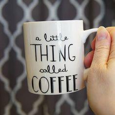 Juurinyt tarvitsrn vähän kahvin antamaa potkuaNeed my coffee to kick me up . . . #kahvikuppi#kahvi#aamukahvi#latte#cappucino#kahvitauko#kahvihetki#huomenta#hyväähuomenta#nelkytplusblogit#coffee#fika#kahva#kaffe#coffeetime#butfirstcoffee#coffeebreak#coffeeplease#coffeecup#コーヒー#simple#goodmorning#morning
