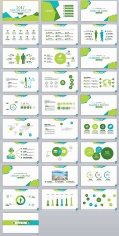 Infographic - Infographic Design - Creative Ideas PowerPoint Template Infographic Design : – Picture : – Description Creative Ideas PowerPoint Template -Read More – Powerpoint Charts, Powerpoint Presentation Templates, Keynote Template, Web Design, Slide Design, Design Ideas, Cv Photoshop, Presentation Layout, Startup