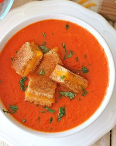 31 Comfort Food Recipes to Make Every Night in December via @PureWow
