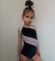 SOLD Sewing and rental of swimsuits for skin – Leotards Cute Dance Costumes, Gymnastics Costumes, Dance Costumes Lyrical, Jazz Costumes, Rhythmic Gymnastics Leotards, Dance Leotards, Kids Leotards, Dance Outfits, Dance Dresses