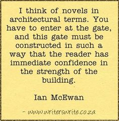 Learn more about the author here ~~~ Writers Write offers the best writing courses in South Africa. Writers Write - Write to communicate. Writing Advice, Writing Resources, Writing A Book, Writing Prompts, Writing Courses, Writing Workshop, Writing Ideas, Writer Quotes, Book Quotes