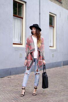 outfit, streetstyle, autumn2013 fashion2013