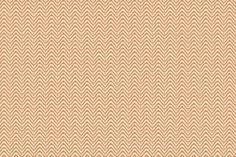 Briza - Nate Berkus Fabric Nutmeg