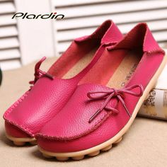 >>>This DealsNew Arrive Flats Women Shoes Four Seasons 2016 Shoes Women Flat Heel Cow Muscle Outsole Knot Flat Women Genuine Leather ShoesNew Arrive Flats Women Shoes Four Seasons 2016 Shoes Women Flat Heel Cow Muscle Outsole Knot Flat Women Genuine Leather ShoesBig Save on...Cleck Hot Deals >>> http://id047529186.cloudns.hopto.me/2035504433.html images