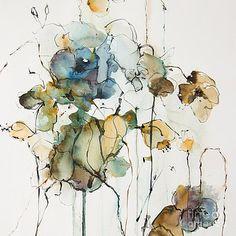Farytale by Annemiek Groenhout