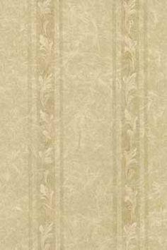 """Kitchen Wallpaper Texture fresh kitchens v 32.7' x 20.5"""" photo brick wallpaper"""