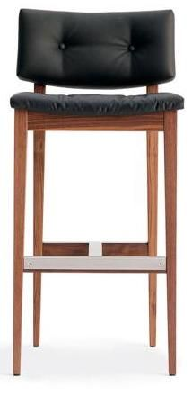 the 142 best stools images on pinterest backyard furniture bar