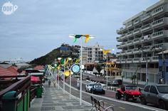 Jacytan Melo Passagens: TURISMO REGIONAL | RIO DE JANEIRO - Onde se hosped...