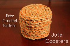 Jute Coasters-0