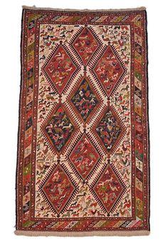 2018 年の rugs and carpets のおすすめ画像 5176 件 pinterest