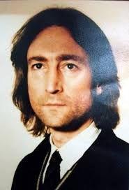 john lennon 1980 - Google Search