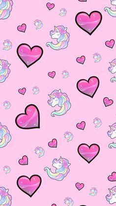 iPhone X Wallpaper 402579654185445616 # Pink Unicorn Wallpaper, Cute Wallpaper For Phone, Emoji Wallpaper, Hello Kitty Wallpaper, Kawaii Wallpaper, Pastel Wallpaper, Cute Wallpaper Backgrounds, Galaxy Wallpaper, Cellphone Wallpaper