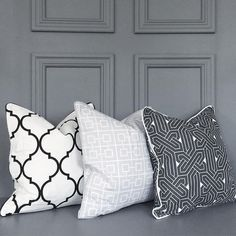 elce stockholm - Google Search Moroccan Pattern, Modern Moroccan, Stockholm, Showroom, New York, Throw Pillows, Google Search, Instagram, New York City
