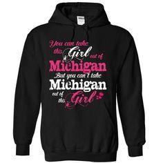 Love Michigan T Shirts, Hoodies. Get it here ==► https://www.sunfrog.com/States/Love-Michigan-2602-Black-Hoodie.html?57074 $34