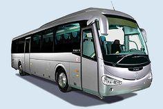 Image result for dennis vehicles