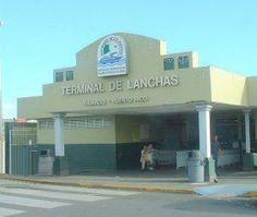 fajardo puerto rico   Catch the Ferry from Fajardo to Culebra or Vieques   Puerto Rico Day ...