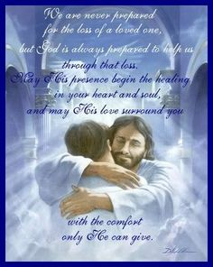 Quotes Comfort In Times of Grief, Death ,Sadness From The Bible In Memory of My Mother in Law Psalm The LORD is a refuge for th. Condolences Quotes, Sympathy Quotes, Sympathy Cards, Condolence Messages, Lds Quotes, Inspirational Quotes, Qoutes, Biblical Quotes, Free Quotes